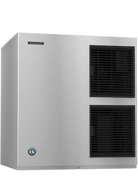 Hoshizaki KM-901 Air Cooled Crescent Ice Maker